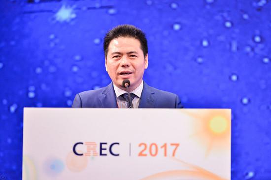 蒋锡培:未来25年可再生能源占比或达三分之二