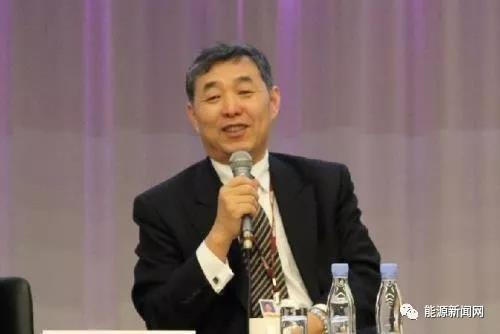 上海SNEC行业篇:21位光伏大咖谈平价上网、产能过剩等热点话题