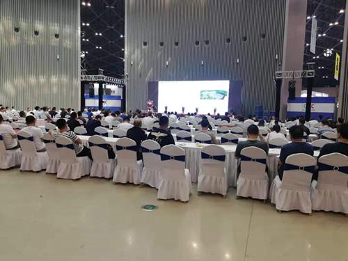 北京海德利森巩宁峰:储氢技术发展及国内外应用