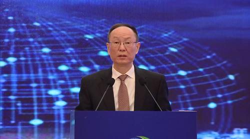 """国研中心王一鸣:深化""""四个革命、一个合作""""战略,推动能源高质量发展"""